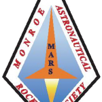 MARS has an excellent grass field in Geneseo, New York. We fly high power rockets (HPR) and low power rockets (LPR). Our field has hosted LDRS, the National Sport Launch (NSL), and will host NARAM in 2020. We recognize National Association of Rocketry (NAR), Tripoli Rocketry Association (TRA) and Canadian Association of Rocketry (CAR) high power certifications.
