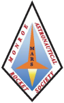 Monroe Astronautical Rocket Society