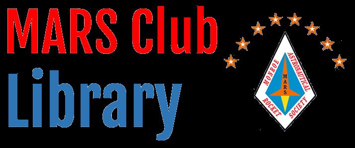 MARS Club Library